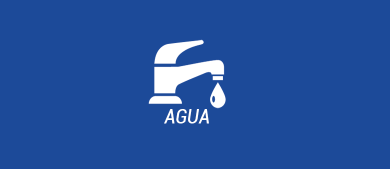 agua_solocalefont.cl